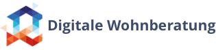 Digitale Wohnberatung Logo