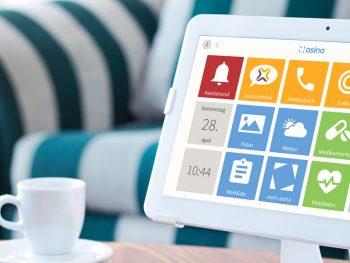 Apps für Tablet | PC und mobile Endgeräte